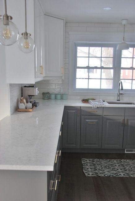 Top cucina: come scegliere i materiali adatti. - Arkitect ™