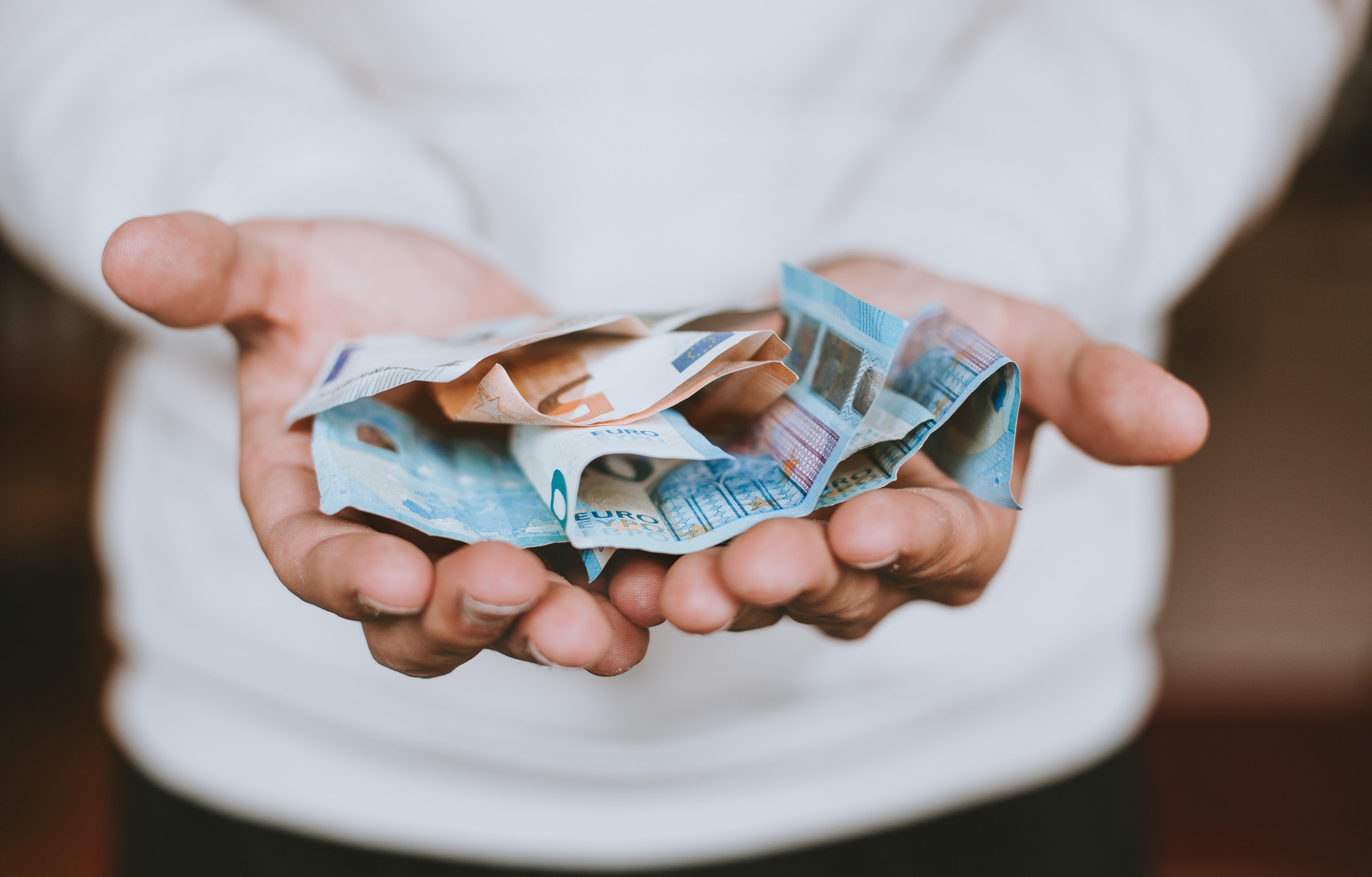 Consigli per ristrutturare casa agevolazioni fiscali